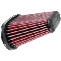 C7 Corvette K&N Air Filter E-0665