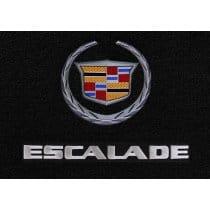 Cadillac Escalade Lloyd Floor Mats