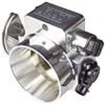 Corvette Fast Performance 90mm Throttle Body