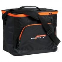 2016-2018 6th Generation Camaro FIFTY Cooler Bag