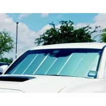 Ford Raptor Sunshade Sunshield by Covercraft