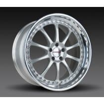 Forgeline ZX3S Wheel