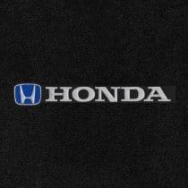 2006-2014 Honda Ridgeline Lloyd Ultimat Floor Mats