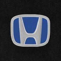 1976-2017 Honda Accord Lloyd Ultimat Floor Mats