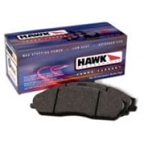 C5-C6 Corvette Brake Pads Hawk HPS