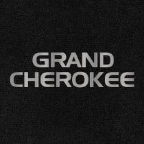 1993-2017 Jeep Cherokee Lloyd Ultimat Floor Mats