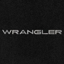 Jeep-Wrangler-Lloyds-Mats-Ultimat-Floor-Mat