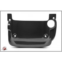 Nissan 2003-2008 350Z Dry Carbon Fiber Intake Manifold Cover