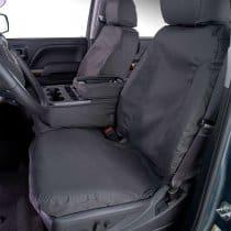 Polycotton Pick up truck SeatSavers Seat Covers Protection