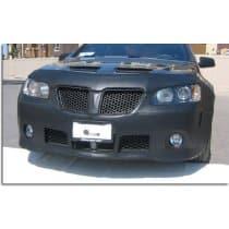 Pontiac G8 Colgan Bra