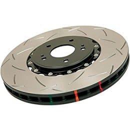 dba disk brake catalog pdf