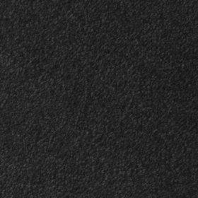 C6 Corvette Ebony Cargo Area Carpeting