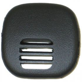 C5 1997-2004 Corvette Interior Temperature Sensor Cover