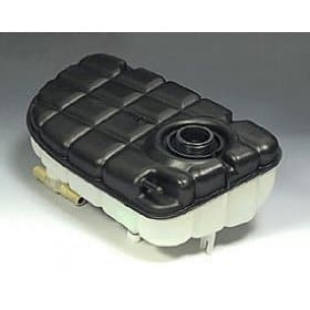C5 2000-2004 Corvette Radiator Expansion Tank