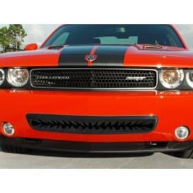 2008-2014 Dodge Dodge Challenger 5.7 and SRT 8 Grille