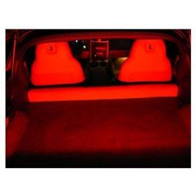 1997-2004 C5 Corvette LED Cargo Area Combo Kit