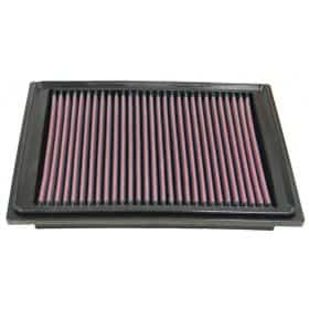 C6 Corvette K&N Replacement Air Filter 332305