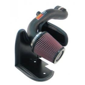 K&N High Performance PT Cruiser Intake (07