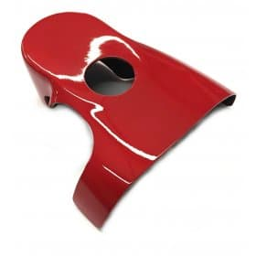 C6 Corvette  Painted Brake Fluid Reservoir/Booster Cover