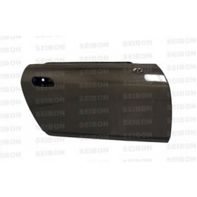 Nissan 350Z Carbon Fiber Doors