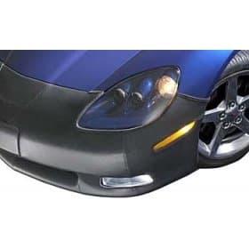 C6 Corvette GM Front End Cover