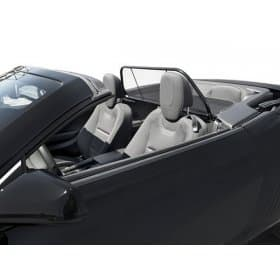 2011-2015 Camaro Love The Drive Convertible Windscreen