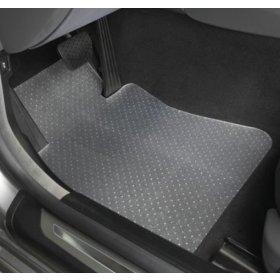 2010-2014 Mustang Lloyd Protector Floor Mats