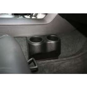 2010-2015 Camaro Travel Buddy Cup Holder - Front Seats