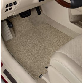 2016-2019 Camaro Classic Loop Floor Mats