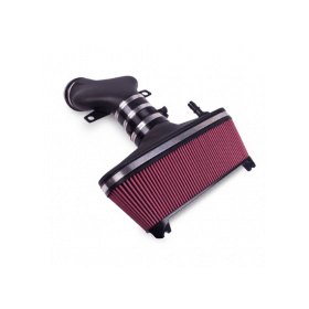 C5 Corvette Airaid High Flow Air Filter
