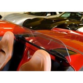 C6 Corvette Convertible Vette Net