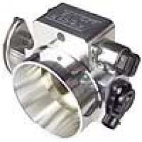 Corvette Fast Performance 102mm Throttle Body