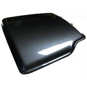 C6 Corvette LS3 Painted Air Box Resonator Cover