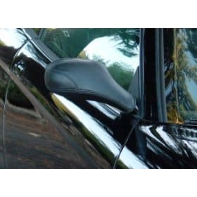 Speedlingerie Ferrari Side Mirror Covers