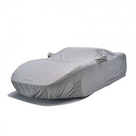 2009-2017 Challenger Covercraft Polycotton Indoor Car Cover