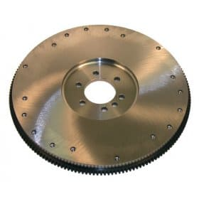C6 Corvette RAM Billet Steel Flywheel